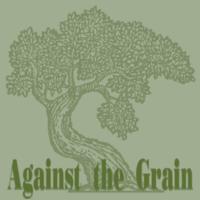 Guest Column   Against the Grain   November 2020