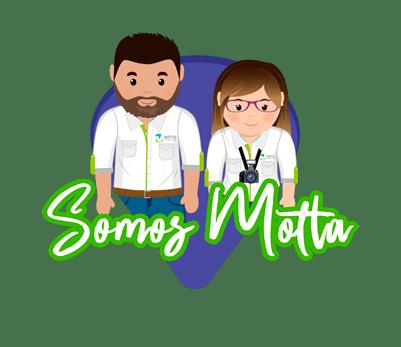 Design Motta