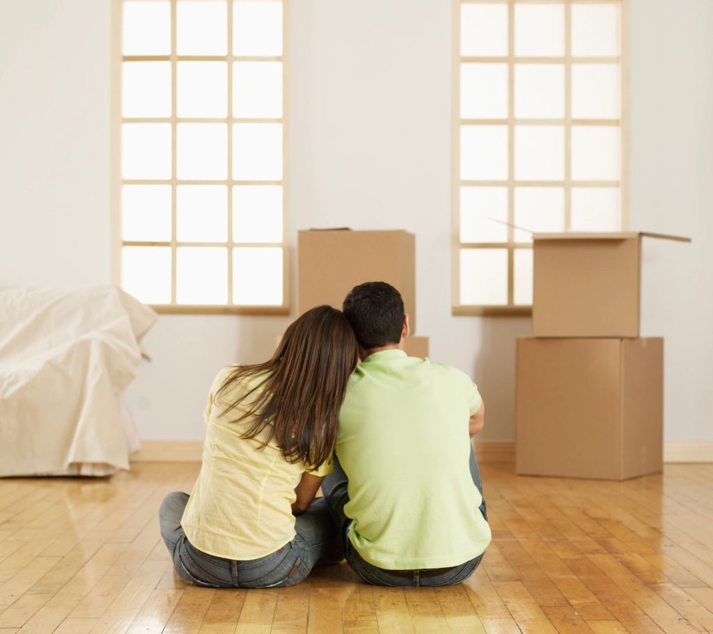 Cheap Movers Connecticut
