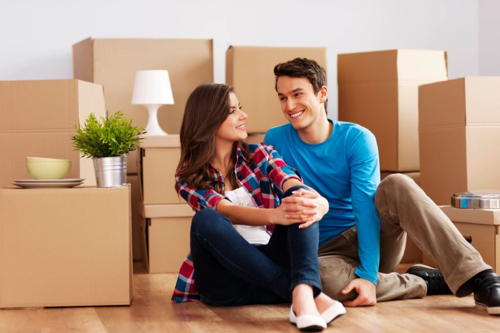 Cheap Movers Massachusetts