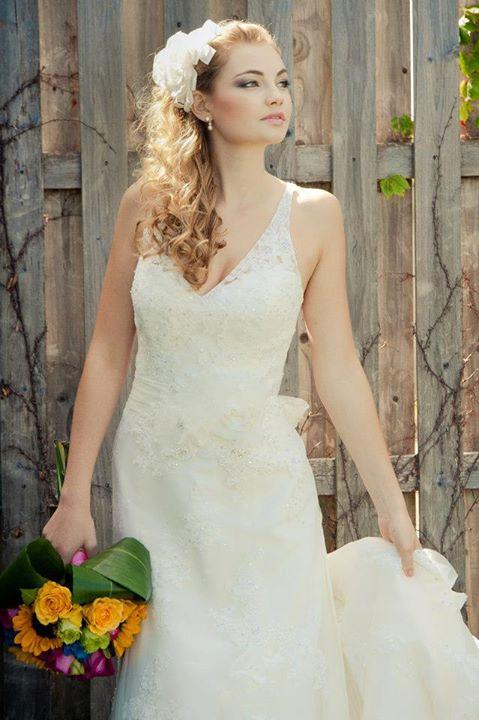 services-bridal-1