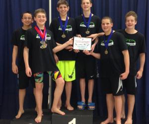 Swim-Team-Nationals-Picture-4