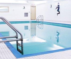 Pg.-17-Warm-Pool-Bottom-Right