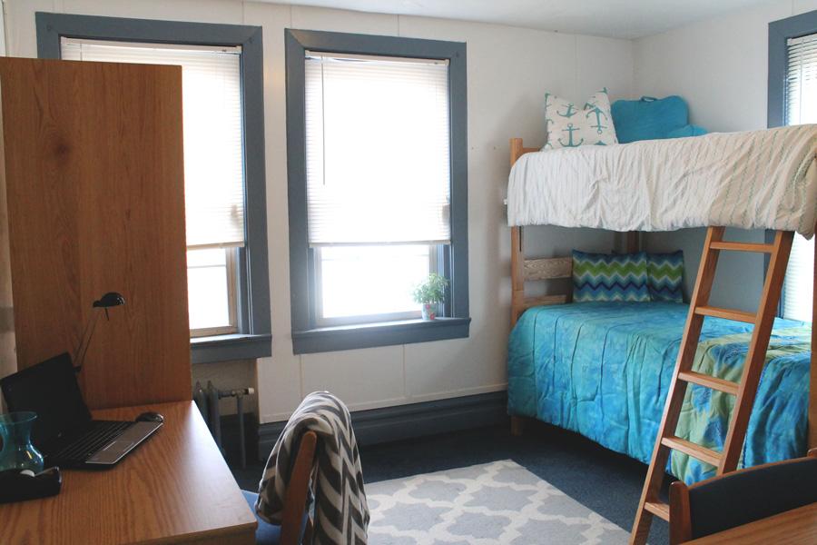 2-Bed-Bedroom-2