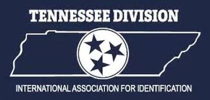 TN-IAI Conference 2018 TBI Headquarters Nashville, TN