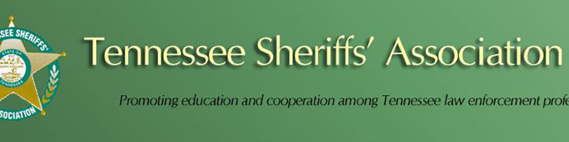 Tennessee Sheriffs Association Annual Summer Conference