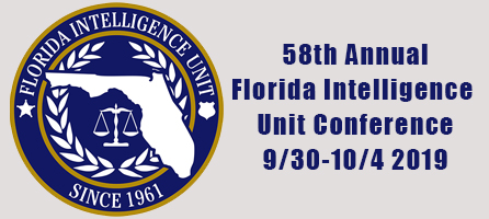 FIU Conference
