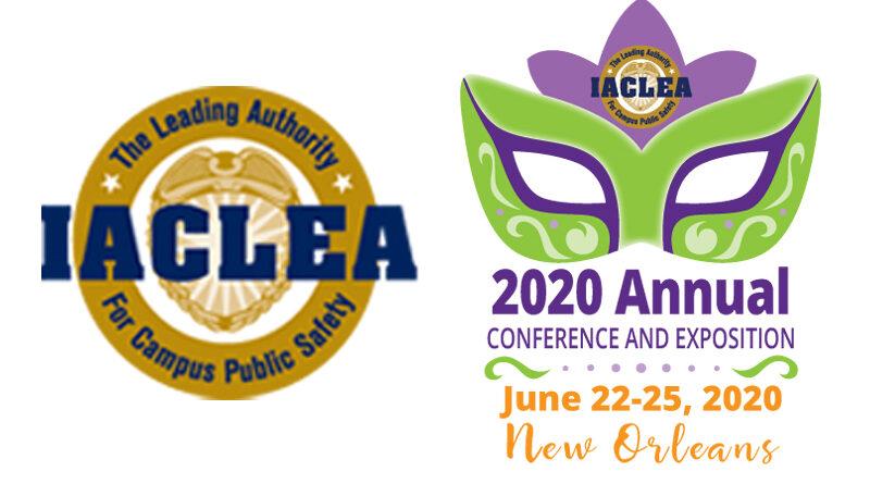 IACLEA 2020