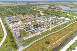 Brevard-County-Wastewater-Treatment-Facility-1