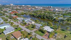 biz360tours-brevard-county-drone-photography-3