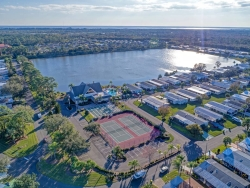 biz360tours-brevard-county-drone-photography-4