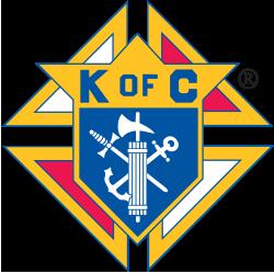 Knights of Columbus seal