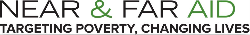 Near and Fair Aid logo