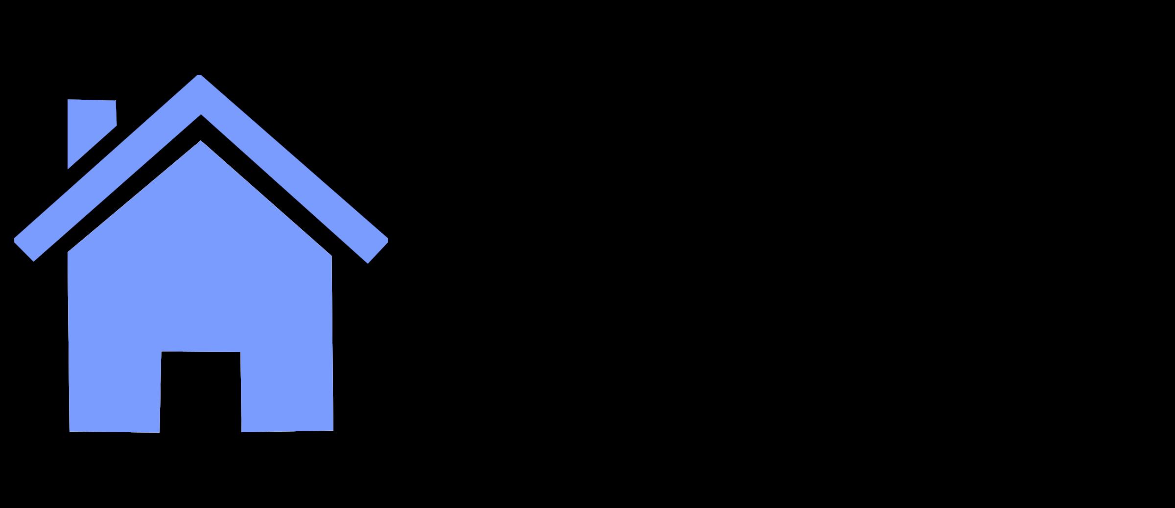 OTS Bridgeport logo