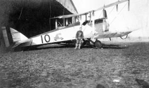 50th_Aero_Squadron_DH-4s_3