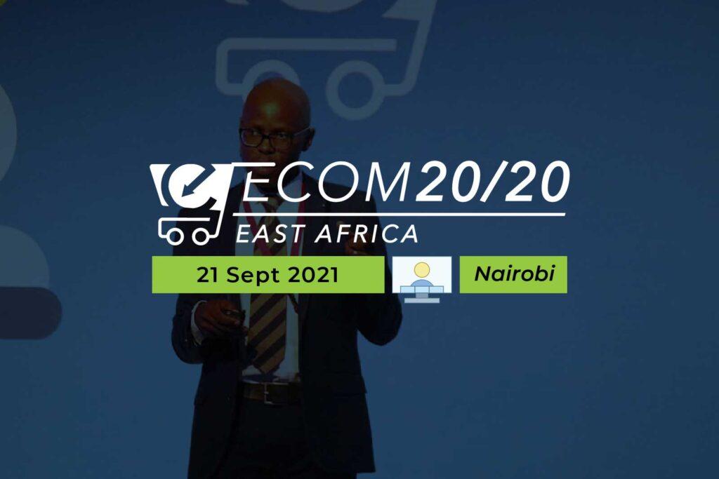 ECOM20/20 EAST AFRICA
