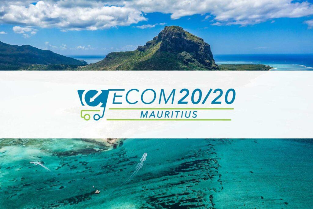 ECOM20/20 Mauritius