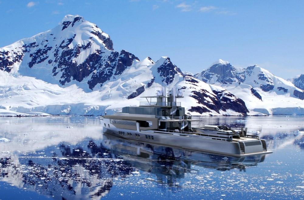 argo-explorer-ice-breaker