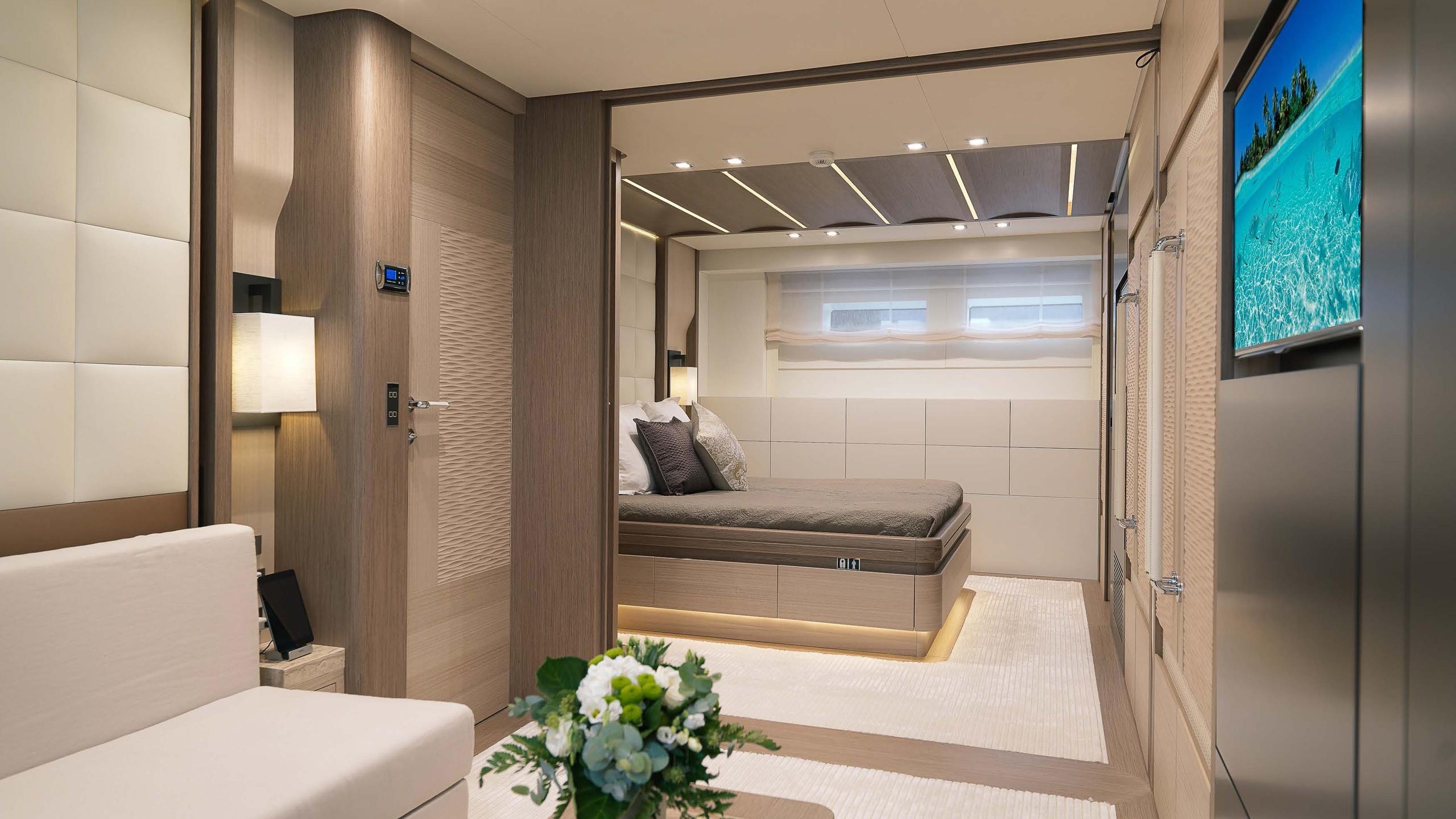 divine-super-yacht-vip-cabin