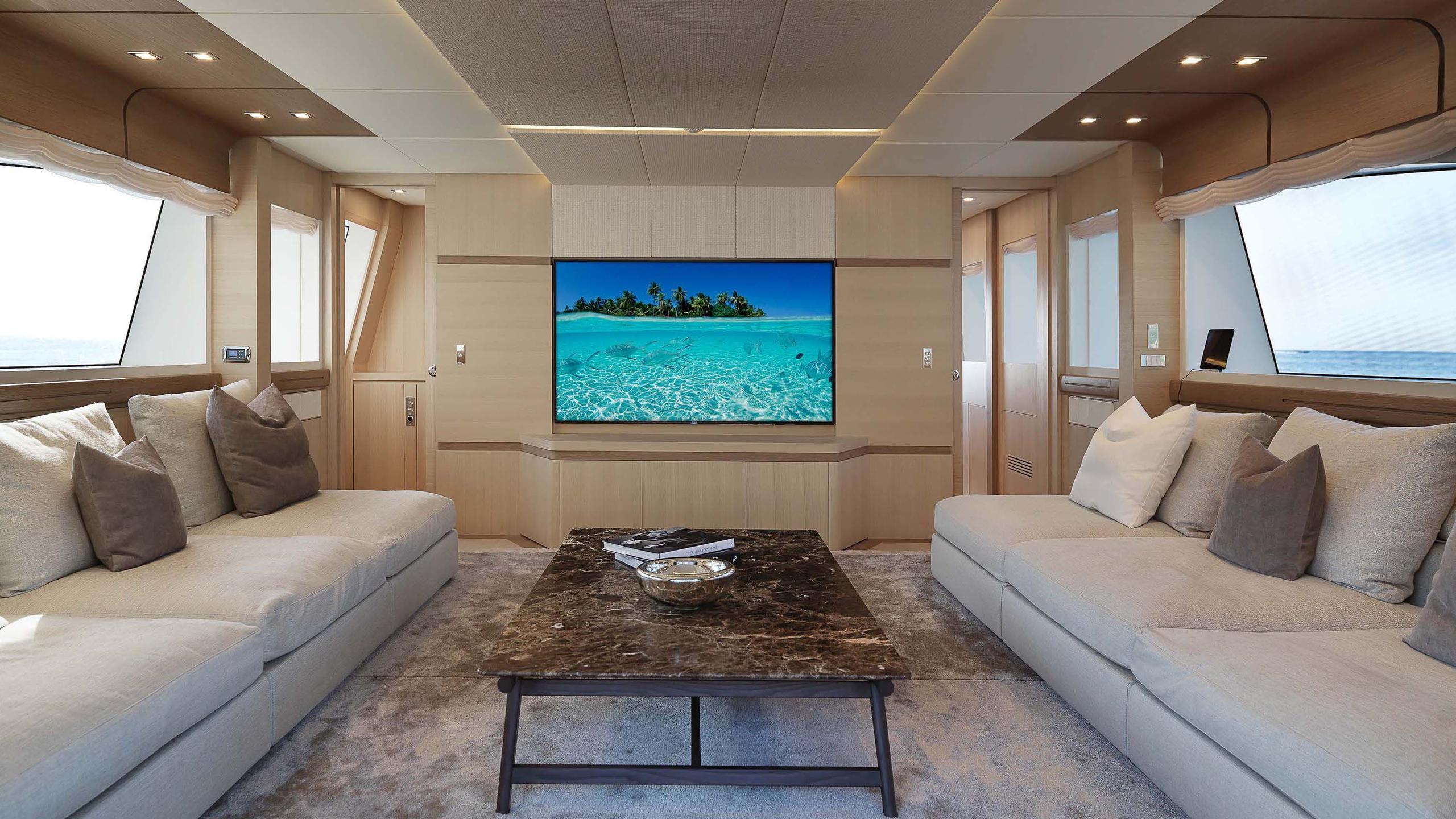 divine-super-yacht-lounge