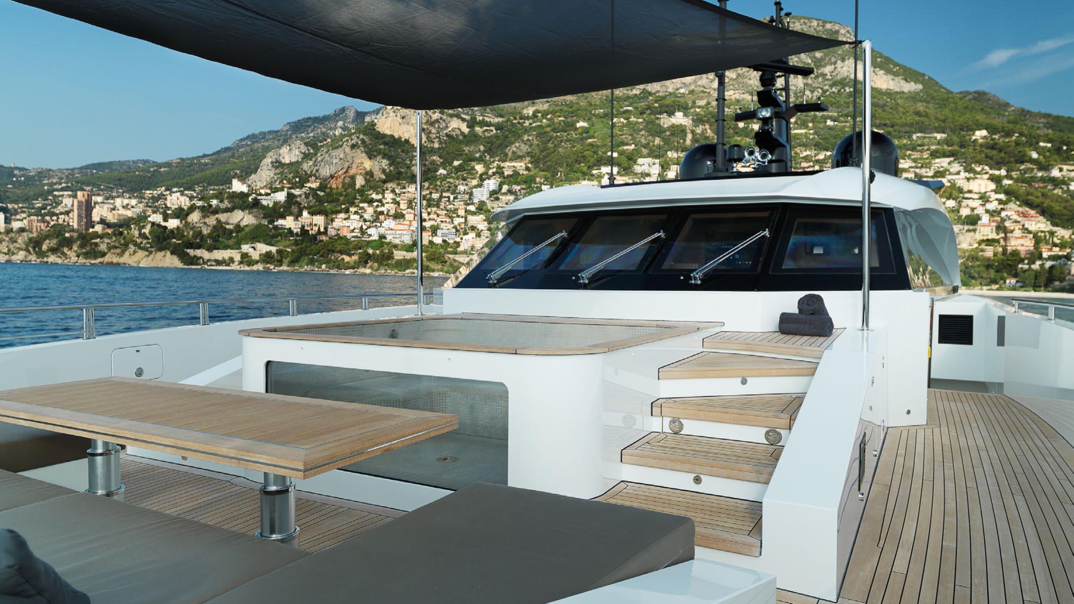 divine-super-yacht-top-deck
