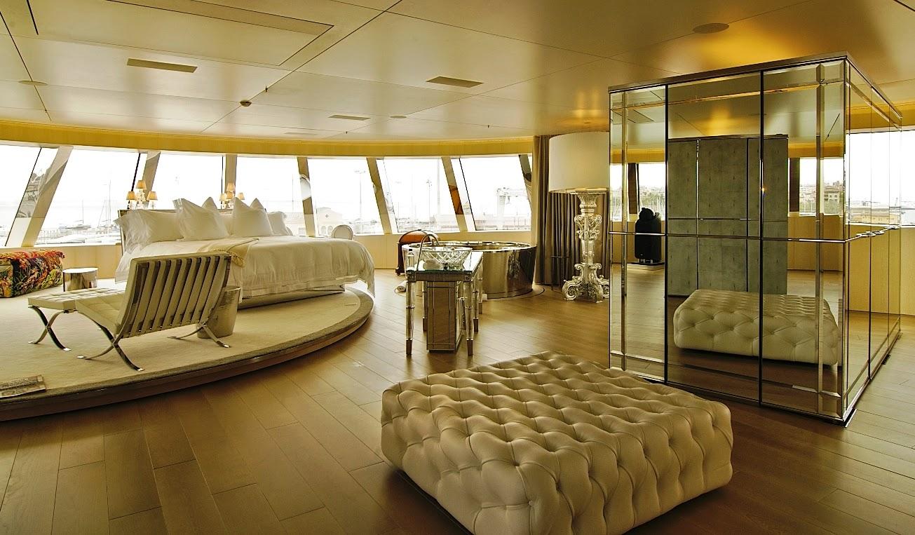 superyacht-a-interior