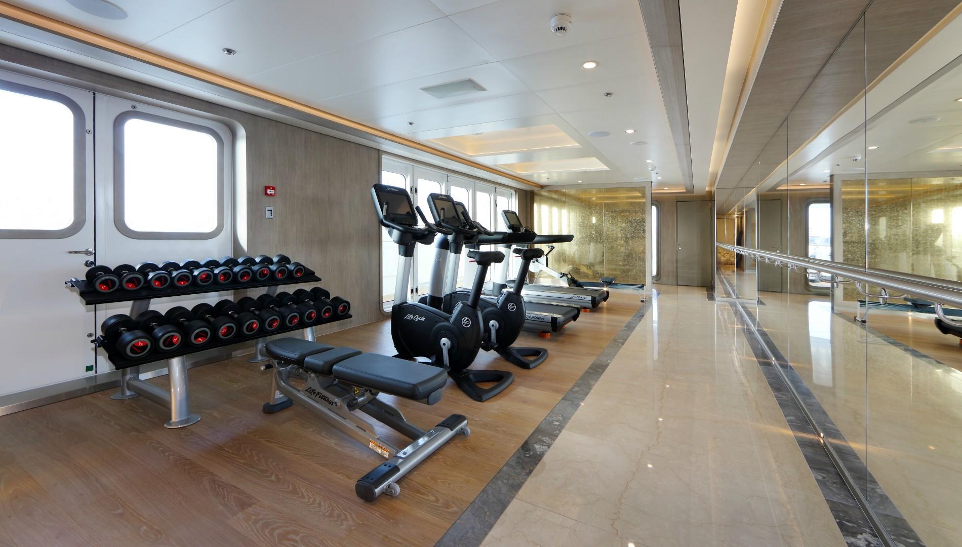 ulysses-gym