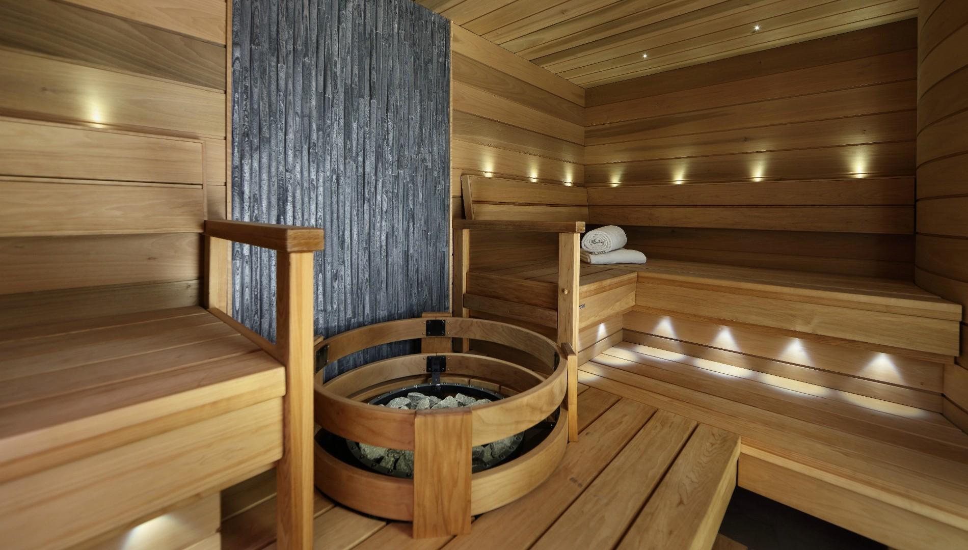 ulysses-sauna