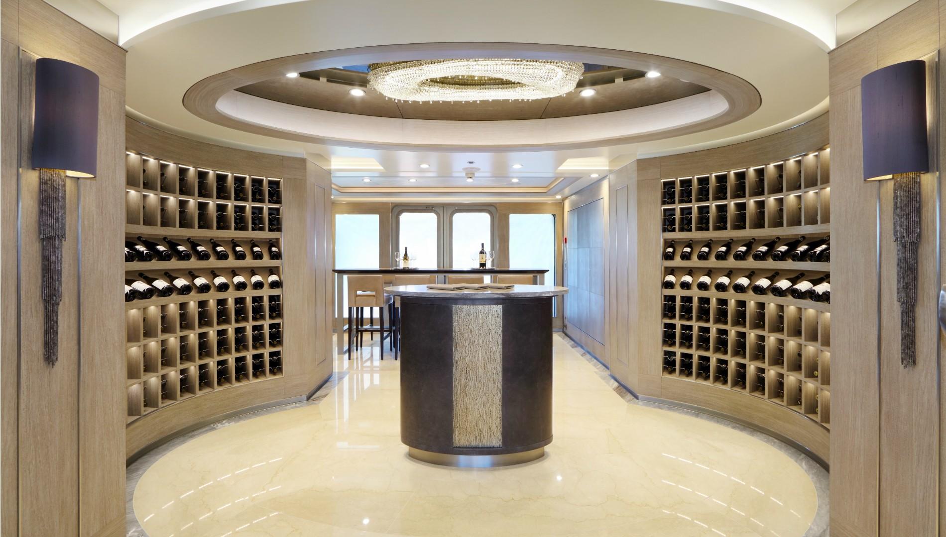 ulysses-wine-cellar