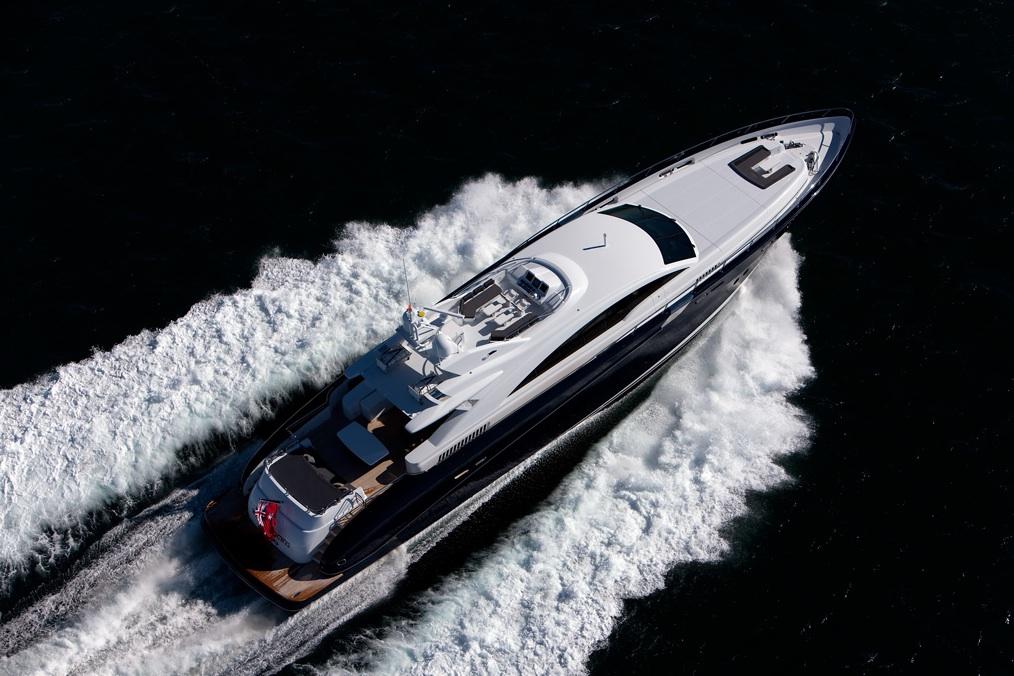 Quantum-super-yacht-aerial