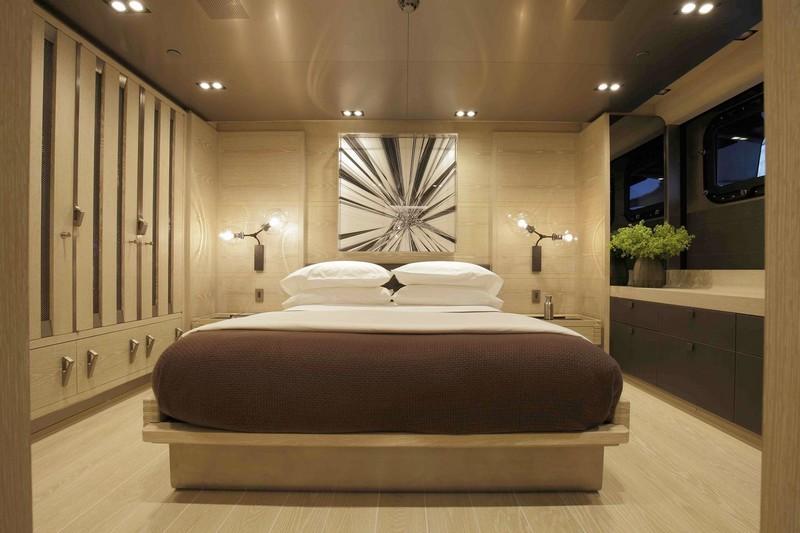 sybaris-superyacht-master-cabin