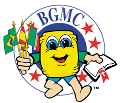 BGMC LOGO