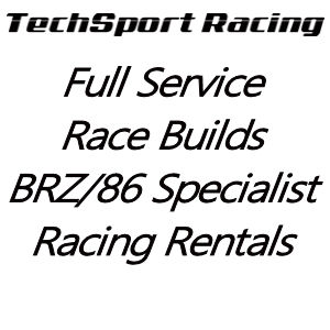 TechSport Racing