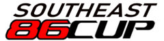 Southeast 86Cup