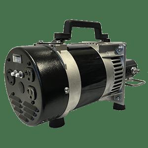 PHG Portable Hydraulic Generator