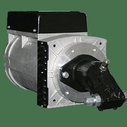 DSV Generator