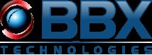 bbx-logo (1)
