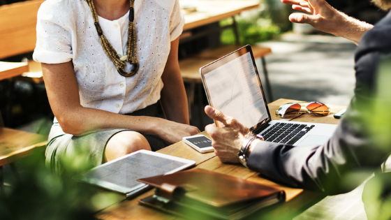 Networking Tips for Building Connections in the Digital Age