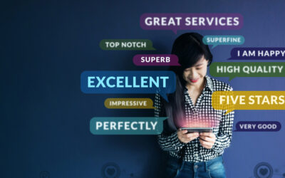The Small Business Guide to Online Reviews