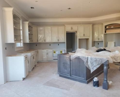 handyman services Covington GA