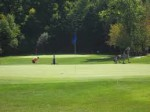 Seven Lakes Golf & Dining