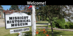 MAGIC – Mishicot Historical Museum & Research Center