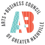 Arts & Business Council of Greater Nashville