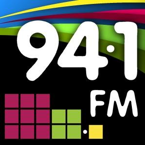 Radio 94.1