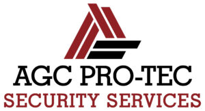 AGC Security Services