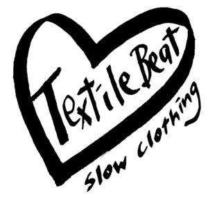 textile beat
