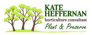Kate Heffernan