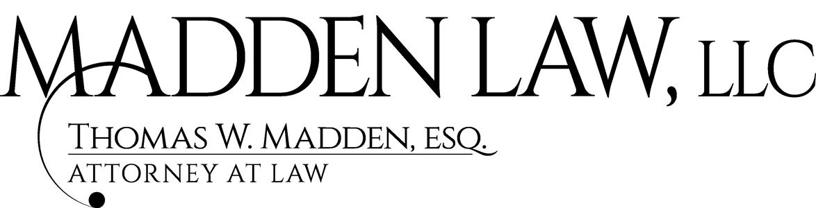 Madden Law, LLC