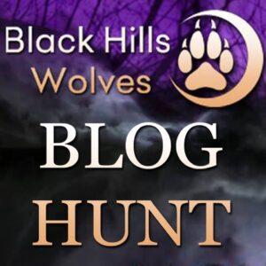 BHW bloghunt