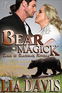 Bear Magick Cover vFinal 72dpi web